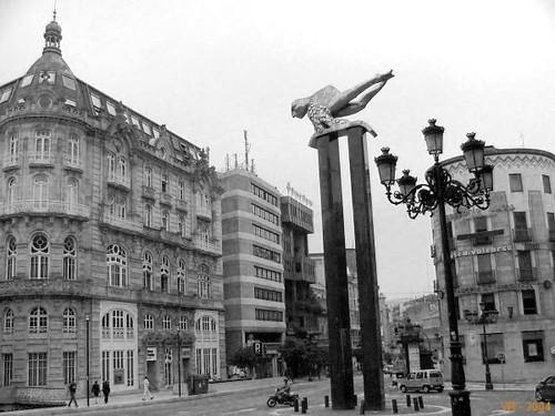 2004_Vigo_Portas_Sol