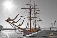 Oslos hamn