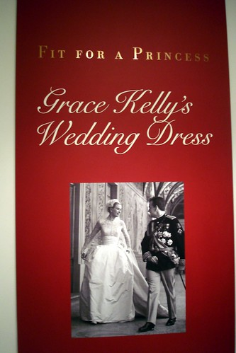 british royal wedding gowns. British Royal Wedding Updates