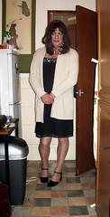cardy (Karen Julia) Tags: tx tranny upskirt tg ukangels petticoats