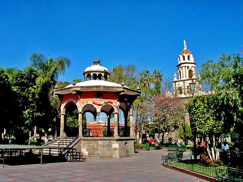 Tlaquepaque, Jalisco