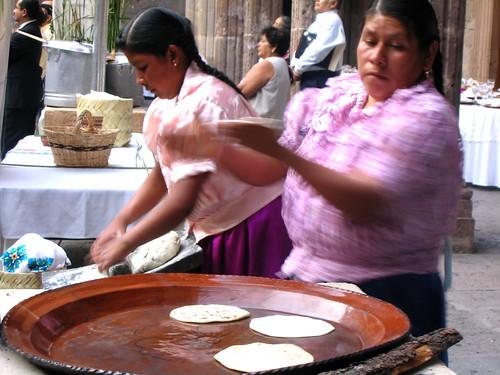 Fotos de desayunos típicos alrededor del mundo