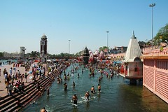 Haridwar Har Ki pauri (Anoop Negi) Tags: world travel girls portrait people india color colour men girl festival photography for photo amazing women essay media place image photos gorgeous delhi indian bangalore creative picture culture traditions images best exotic human photograph hues journey po uttaranchal tradition mumbai anoop journalism ganga • ganges negi rishikesh haridwar índia harkipauri photosof הודו ezee123 độ httpezee123livejournalcom bestphotographer هندوستان индия imagesof anoopnegi індія индија jjournalism •ינדיאַ •الهند •بھارت •อินเดีย •ấn •インド •印度 •인도