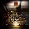 bikes don't do signs (kiplingflu) Tags: signs bike bie i500 interestingness420