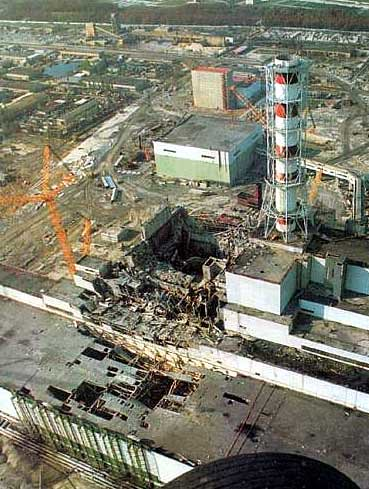 chernobyl_openpit (by dinabtream)