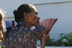 East Timor, Bacau (cofoone) Tags: city friends sky people dog berlin kids work puppy indonesia banda islands cambodia europe faces stuttgart hamburg salt menschen vietnam tsunami stadt carola lissabon aceh siam pulau riep weh cofoone gueldner antaralain