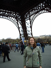 Eiffel Tower 05