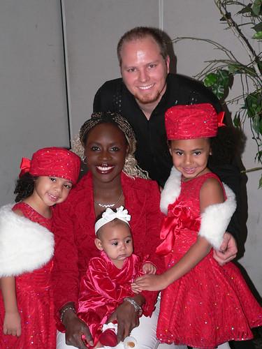 Why so few white men marry black women | Abagond