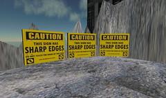 sharp edges (zebra404) Tags: life netherlands geotagged 3d utrecht avatar plazes sl avatars secondlife da zebra second silva zebra404 virtualworld virtualworlds dasilva plazec43c8685e590cb67c4398b56034bda1f experimenteelwonen geo:long=5099857512448 geo:lat=52120984661256 timroff artparts