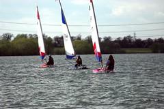 img_3990 (Thomas AK Smith) Tags: sailing toppers gwsc