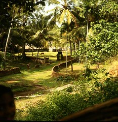 kavala06 (Rainer Hansmeyer) Tags: india temple 1980 dsseldorf indien tamil backwaters hampi nadu sadu indiens inder meerbusch hansmeyer keralla