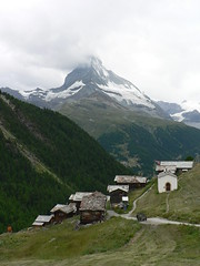 Findeln (outdoorPDK) Tags: switzerland zermatt findeln