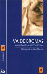 VadeBroma