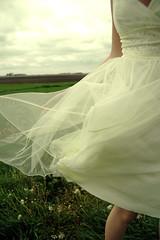 (laura taylor.) Tags: favorite girl vintage dress wind indiana farmland tornado