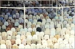 Peshawar Prayers
