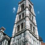 Campanile del Duomo - Dome belltower thumbnail