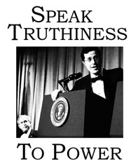 speaktruthiness - by stricklin_family
