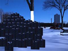 progress (Jon Haynes Photography) Tags: buildings landscape birth progress animation gif