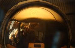 Cosmonaut (SCFiasco) Tags: deleteme5 deleteme8 deleteme deleteme2 deleteme3 deleteme4 deleteme6 deleteme9 deleteme7 deleteme10 scfiasco siasoco edwinsiasoco edsiasoco