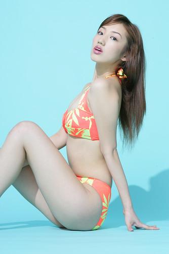 佐藤麻紗 画像23