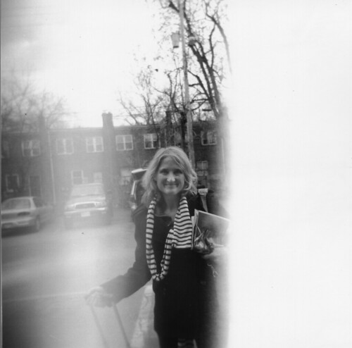 Jill Sobule, photo by binkmeisterrick