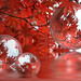 Autumn Hideaway - by spitfirelas