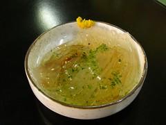 ところてん (by Dai44)