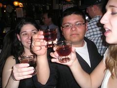 05-04-06 02 (JL16311) Tags: party bars albany