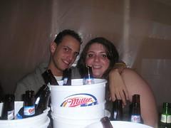 05-04-06 09 (JL16311) Tags: party bars albany