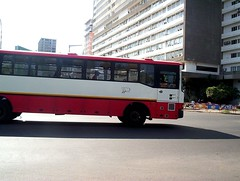 2º Dia 10 (LuPan59) Tags: kodak dx7590 moçambique lupan