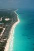 Cayo Largo (let's fotografar) Tags: praia beach interestingness holidays paradise cuba férias paraíso cayolargo fotoaérea
