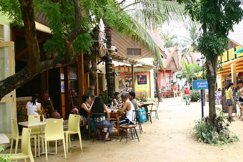 Descubre la exótica Bora Bora