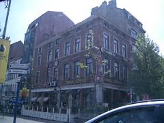 IMGP4718 (Takuo) Tags: belgium brussel