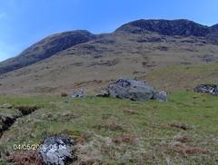 Ben Nevis (bakerchick2) Tags: roadtrip2006 scotland2006
