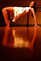 IMG_6054_ (Raul Wong Roa) Tags: airdance raulwongroa