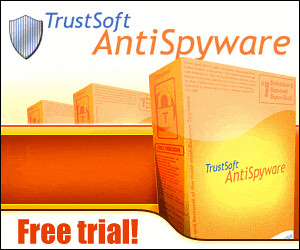 best spyware removal program
