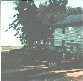 67_Pontiac 2