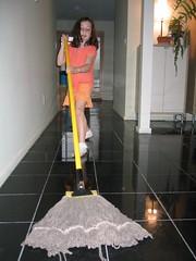 Cinderella 2 (femme_makita) Tags: house cqw