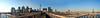 Brooklyn Bridge Virtual Tour (Diego3336) Tags: nyc bridge autostitch panorama usa ny newyork building skyline brooklyn america skyscraper liberty skyscrapers manhattan widescreen flag americanflag structure lamppost cables brooklynbridge woolworth manhattanbridge empirestatebuilding empirestate statueofliberty chryslerbuilding metlife lowermanhattan pier17 woolworthbuilding concretejungle 70pinestreetbuilding