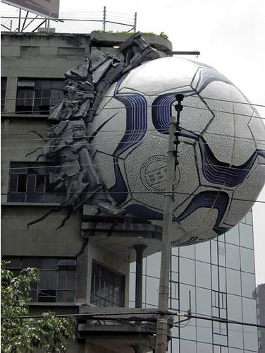 Nike Mexico