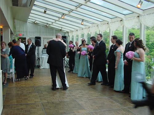 157448616 a8c03f2fbb wedding photography