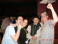DSC02561 (Local Commotion) Tags: deaddog animeboston elliottwong