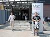 Mac-Expo 2006