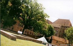 In Malbork