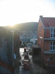 Good morning, Dubrovnik! (engrishmajor) Tags: croatia dubrovnik babinkuk