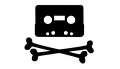 pirate bay (m.a.r.c.) Tags: download sharing bittorrent p2p torrent copywrong piratebay