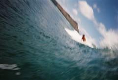286853-R1-00-00A (blake41) Tags: surfing alamoanabowls