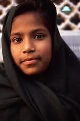 Lahore-01 (Nicola Okin Frioli) Tags: old city pakistan boy portrait face wow photography photo asia foto photographer child nicola bambini photojournalism free lance fotografia ritratto lahore photojournalist okin frioli okinreport wwwokinreportnet nicolaokinfrioli fotogiornalista nicolafrioli