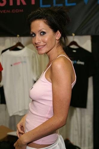 Randi Wright naked 53