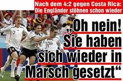 marsch, marsch (.mw) Tags: cologne wm wc wm2006 worldcup2006